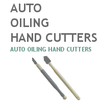 Auto Oiling Hand Cutters