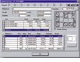 Lantek Cut Software2