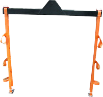 Spreader Bar Lifting System