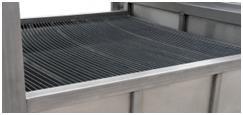 PST Precision Waterjet & Abrasivejet Cutting Machines