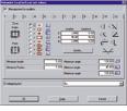 Lantek Cut Software4
