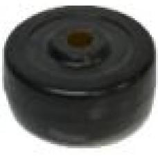 Under Wheel Support Roller