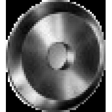 Cutting Wheels, Standard Carbide