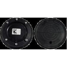 Vacuum Cup, Replacement pad